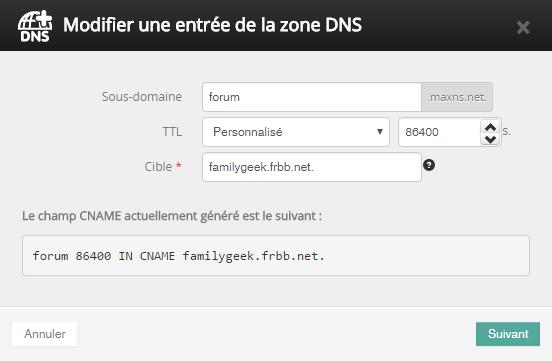 Redirection nom de domaine (2) Modif10