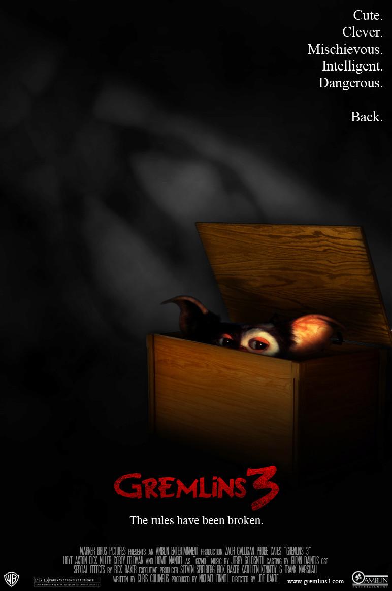 2017 les films d'horreur que vous attendez Gremli10