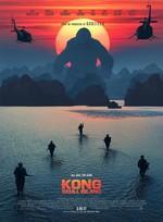 2017 les films d'horreur que vous attendez Kong_s10