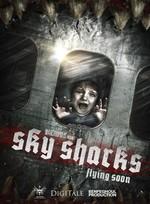 2017 les films d'horreur que vous attendez Sky_sh10
