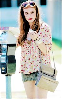 Zoe Coleman²