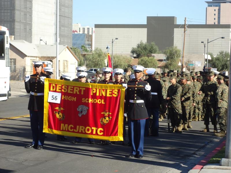 11 Novembre / Veterans day 2016 Dsc02644