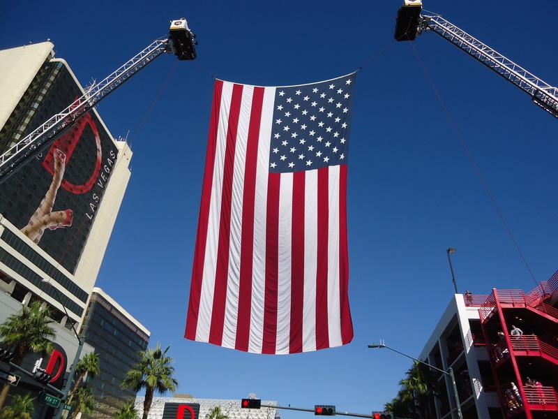 11 Novembre / Veterans day 2016 Dsc02665