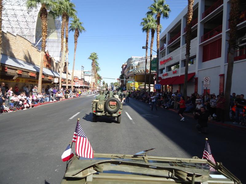 11 Novembre / Veterans day 2016 Dsc02666
