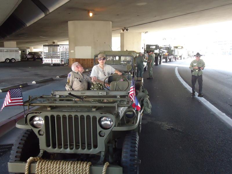 11 Novembre / Veterans day 2016 Dsc02667