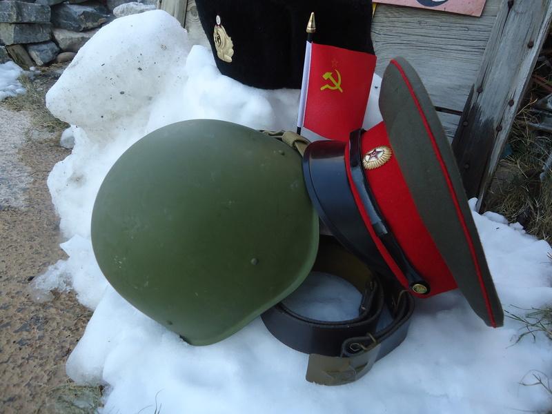 Nature morte soviet Dsc03133
