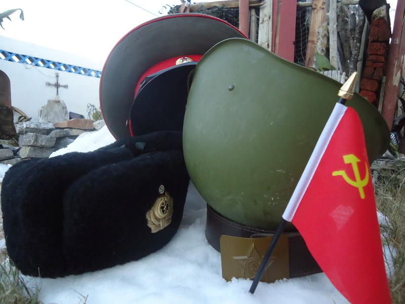 Nature morte soviet Dsc03134