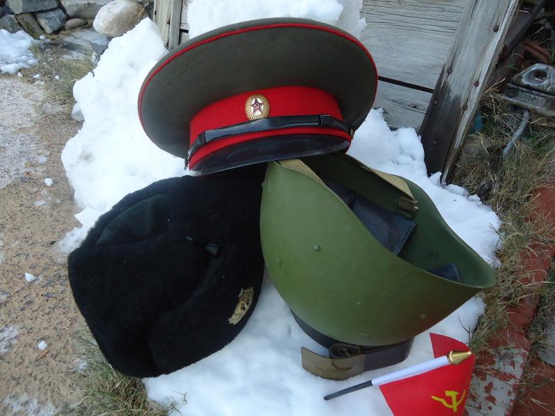 Nature morte soviet Dsc03135