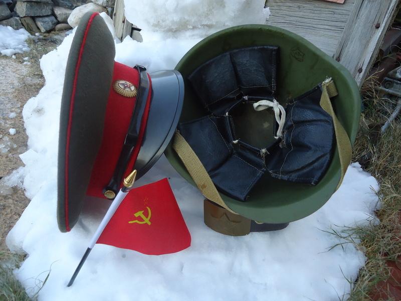 Nature morte soviet Dsc03136