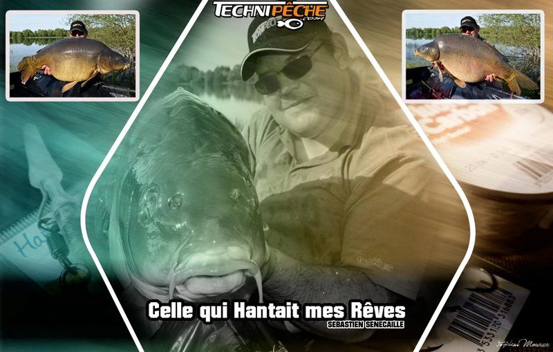 Celle qui hantait mes rêves! Mes_re11