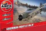Nouveautés et ré-éditions MACH Airfix10