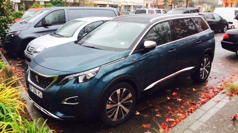 2016 - [Peugeot] 5008 II (P87) - Page 28 Img_8012