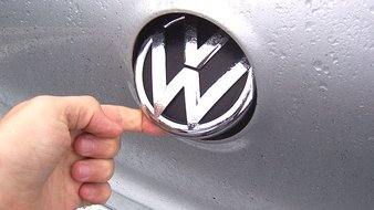 Scandale VW - Page 3 01520010