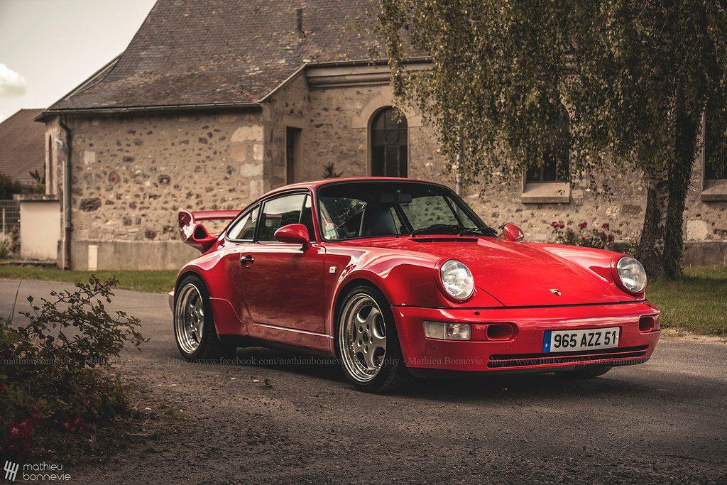 tuning Porsche - Page 37 10007310