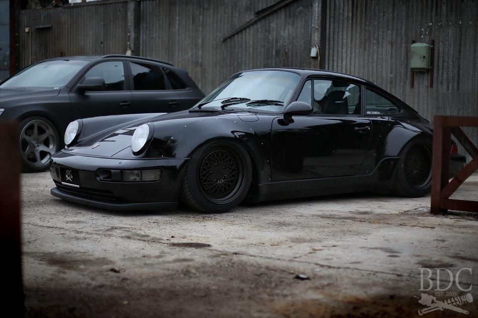 tuning Porsche - Page 37 10153910