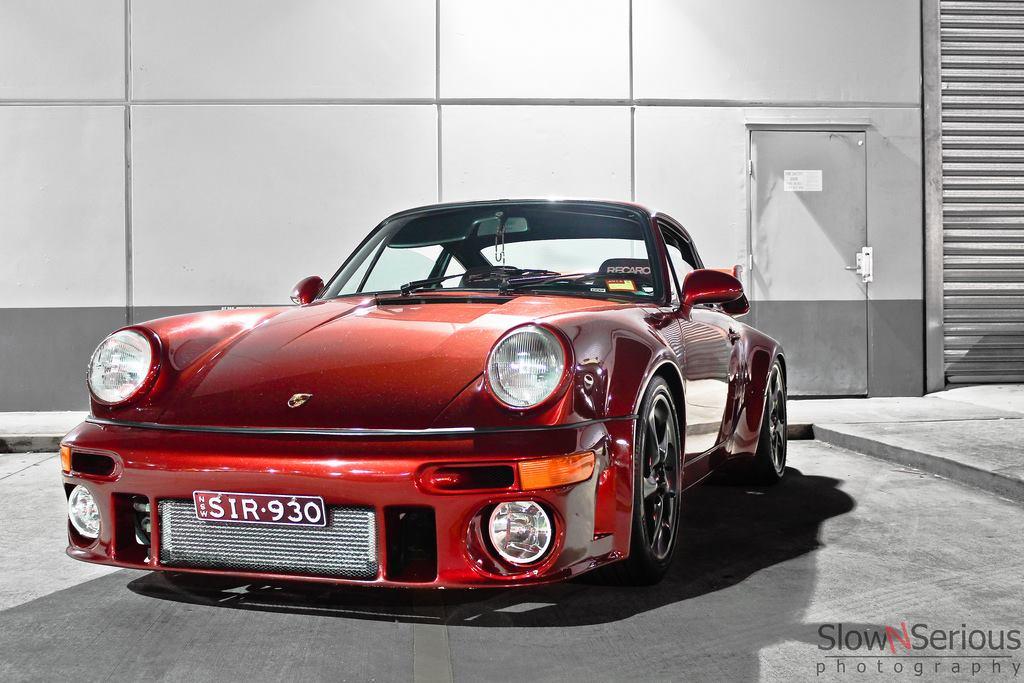 tuning Porsche - Page 40 10272510