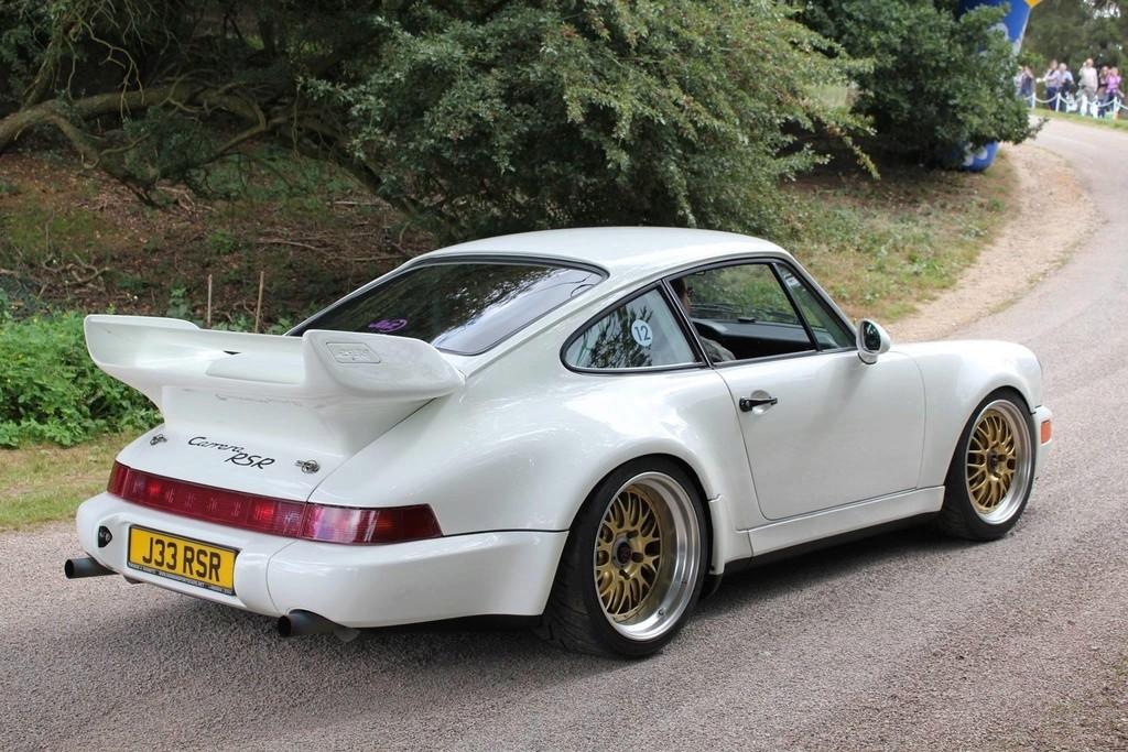 tuning Porsche - Page 37 10333410