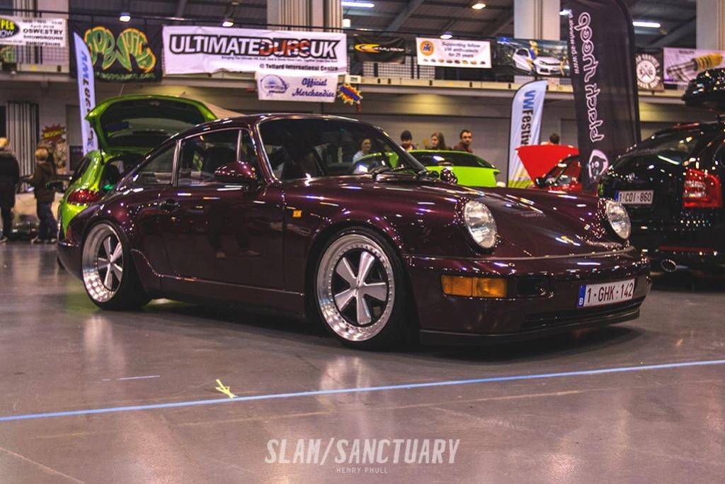 tuning Porsche - Page 37 10365611