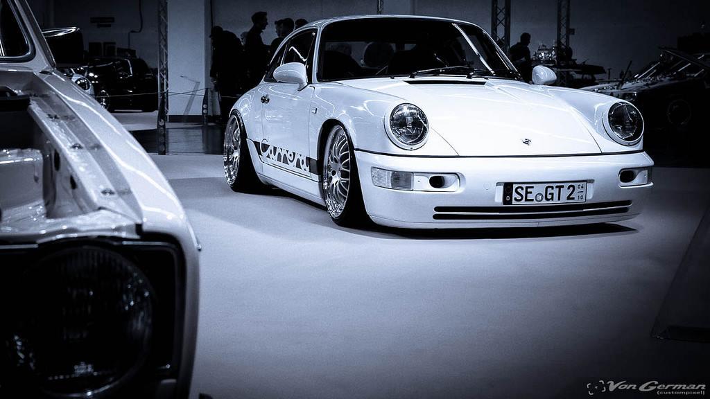 tuning Porsche - Page 37 10403912