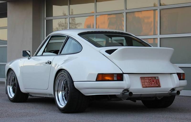 tuning Porsche - Page 37 10410410