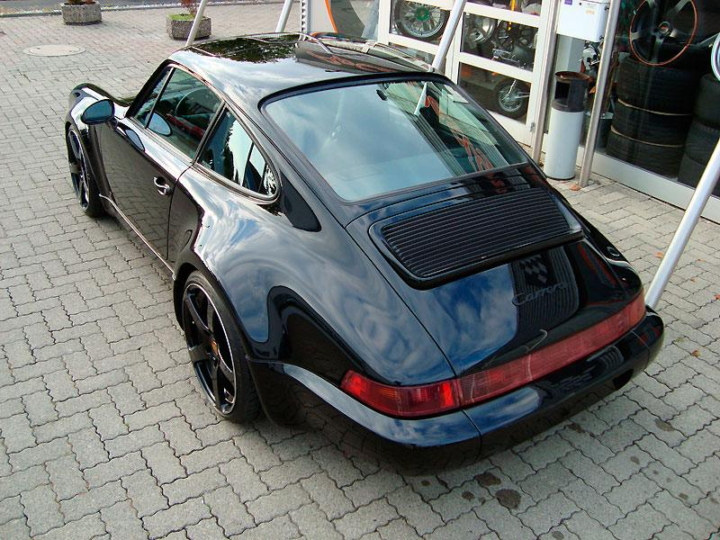 tuning Porsche - Page 37 10413210