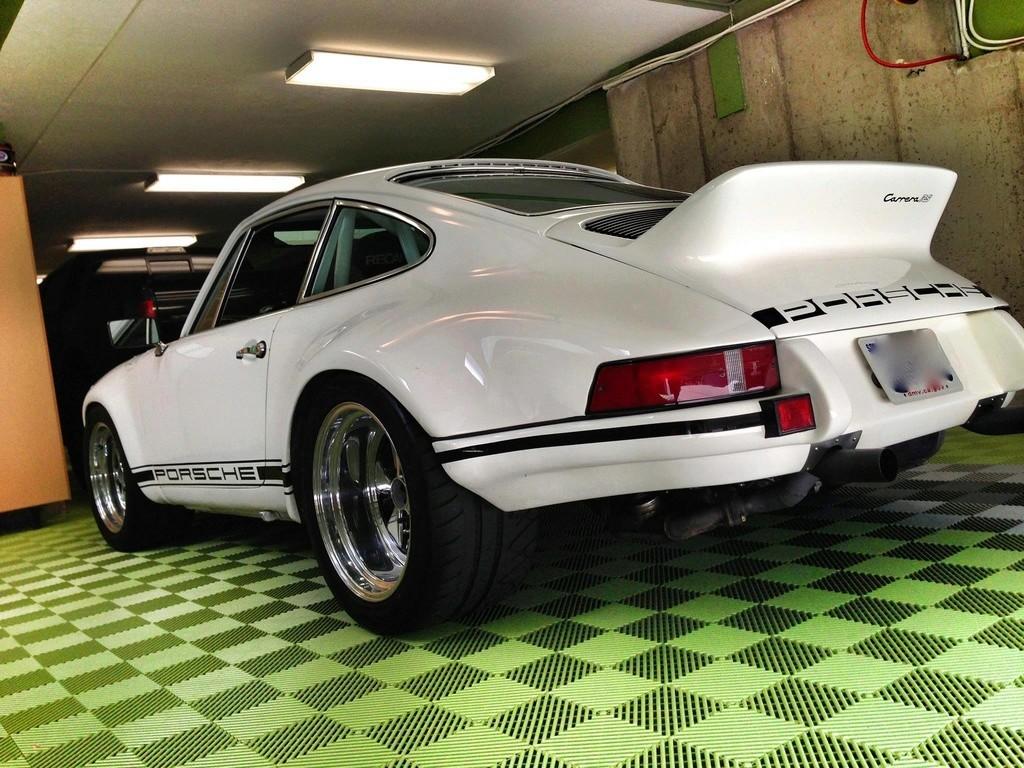tuning Porsche - Page 37 10448410