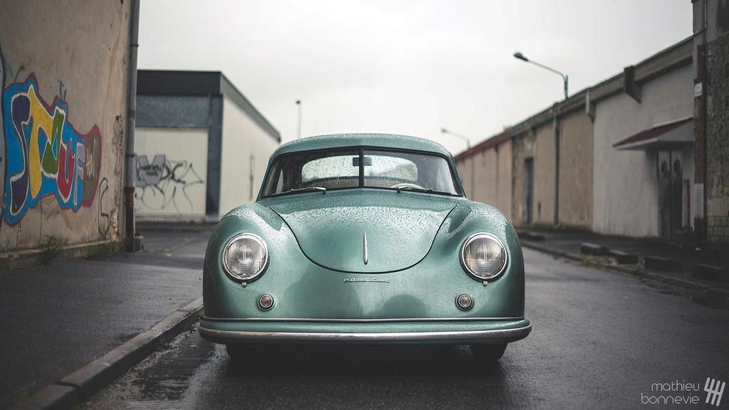 le plus beau garage  10467110