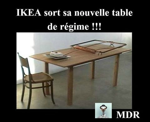 humour - Page 2 10471810