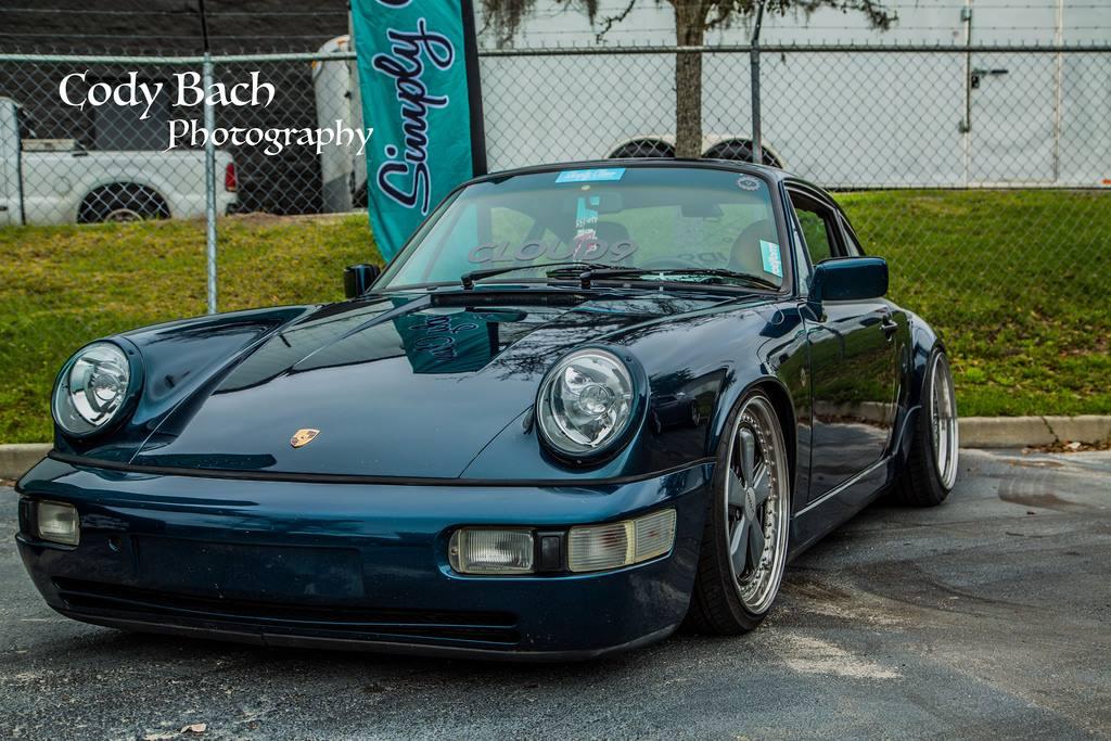 tuning Porsche - Page 37 10498510