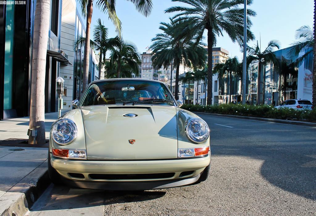 tuning Porsche - Page 37 10542410
