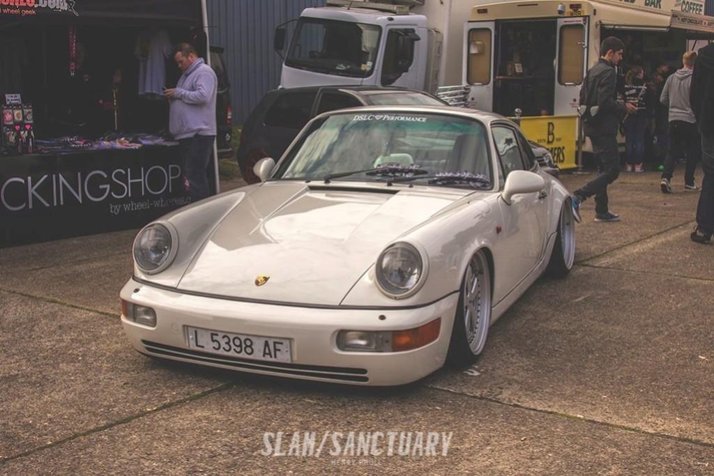 tuning Porsche - Page 37 10556810