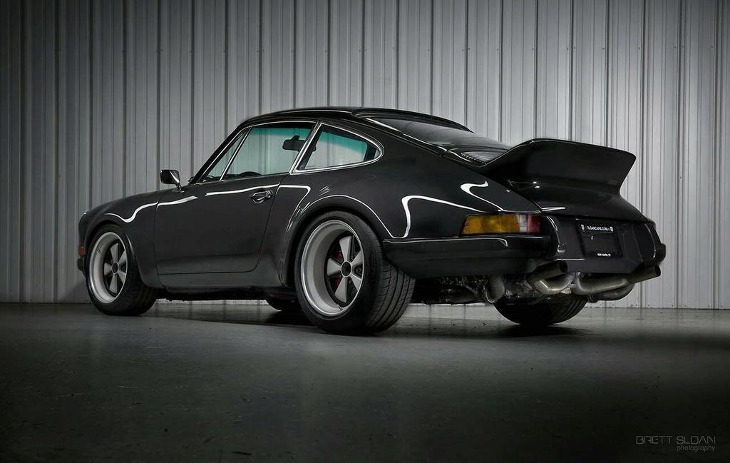 tuning Porsche - Page 37 10620310