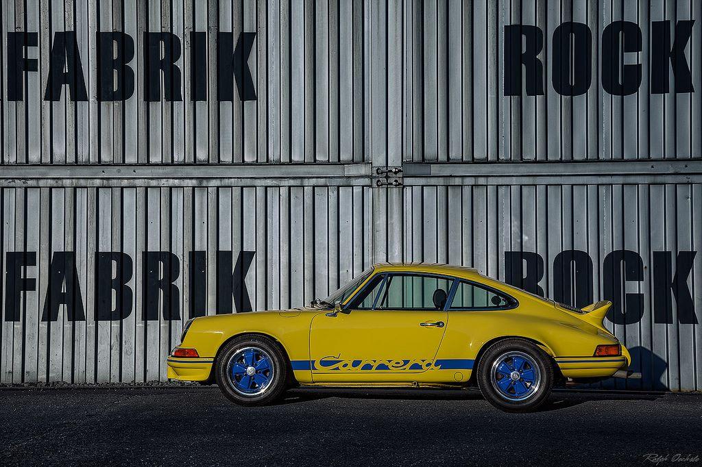 tuning Porsche - Page 37 10626210