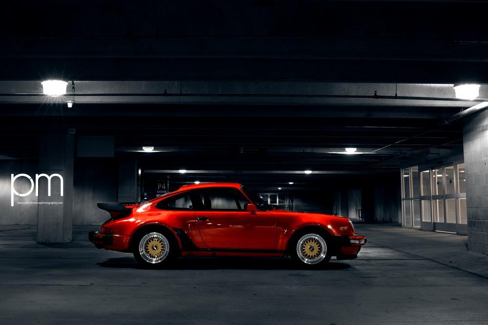 tuning Porsche - Page 37 10644710