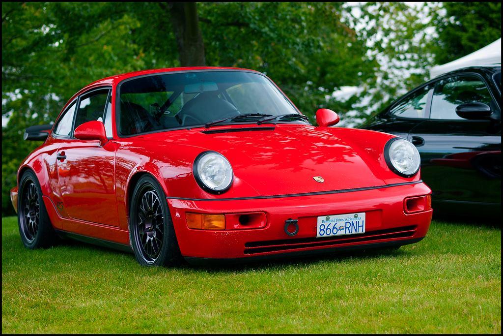 tuning Porsche - Page 37 10659110