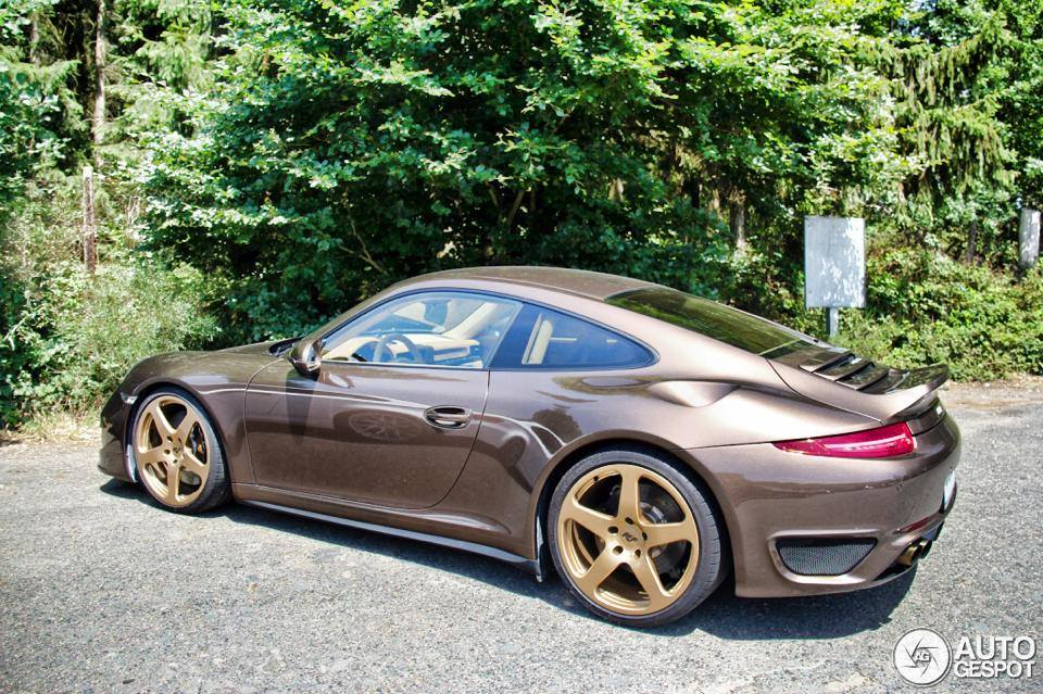 tuning Porsche - Page 37 10685710