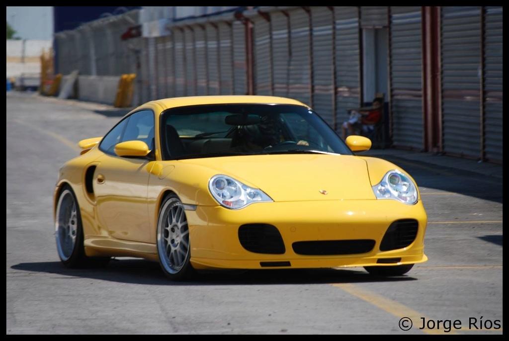 tuning Porsche - Page 37 10687510