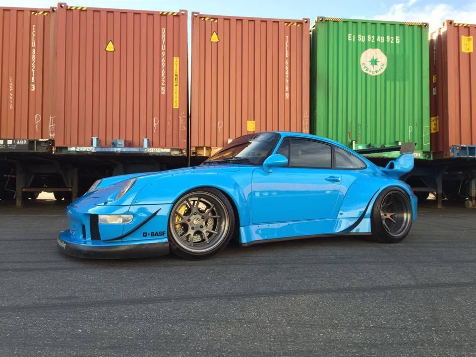 tuning Porsche - Page 37 10689610