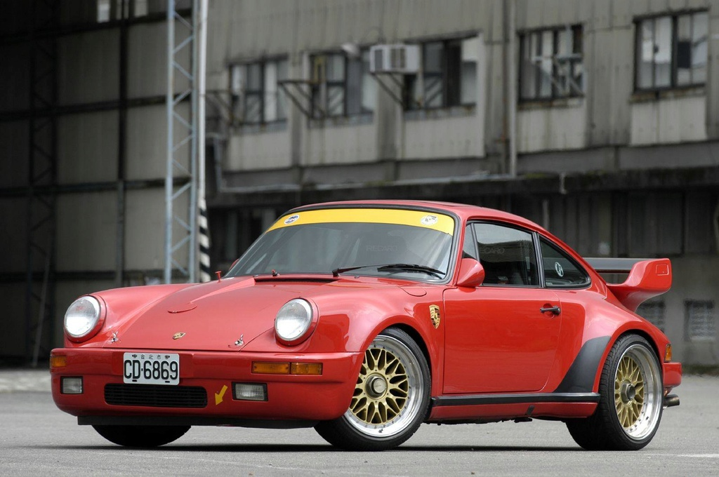 tuning Porsche - Page 37 10700610