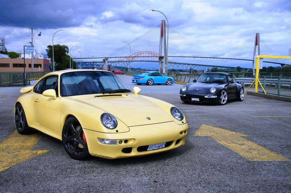 tuning Porsche - Page 37 10805710