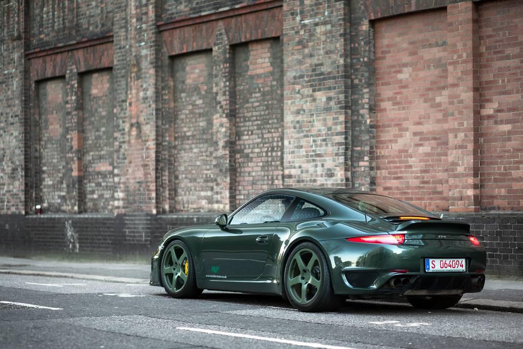 tuning Porsche - Page 37 10828010