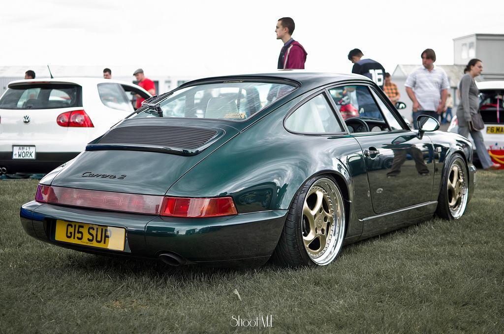 tuning Porsche - Page 37 10838210
