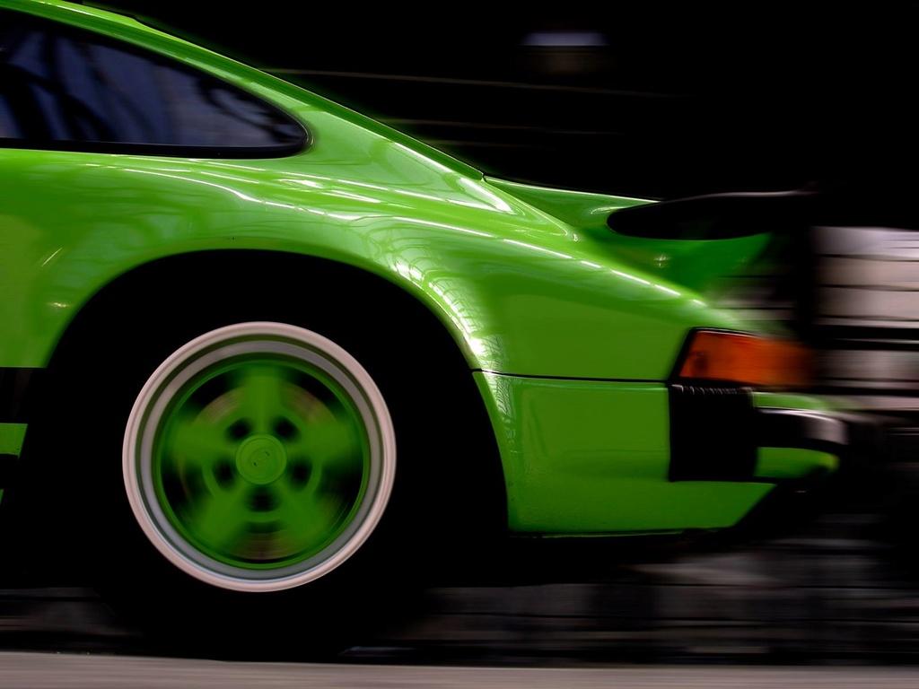 tuning Porsche - Page 37 10847510
