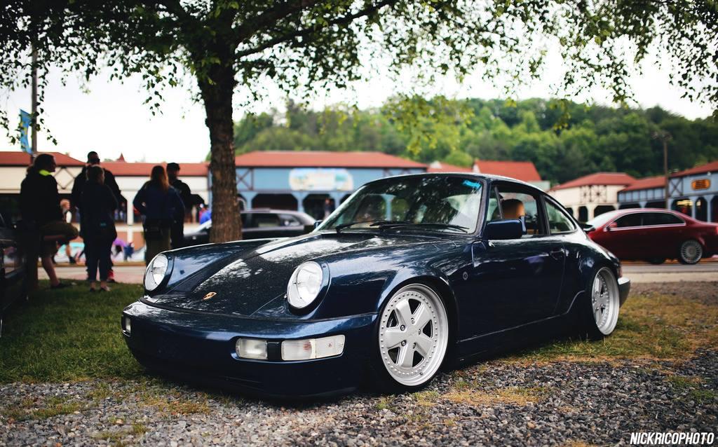 tuning Porsche - Page 37 10848810