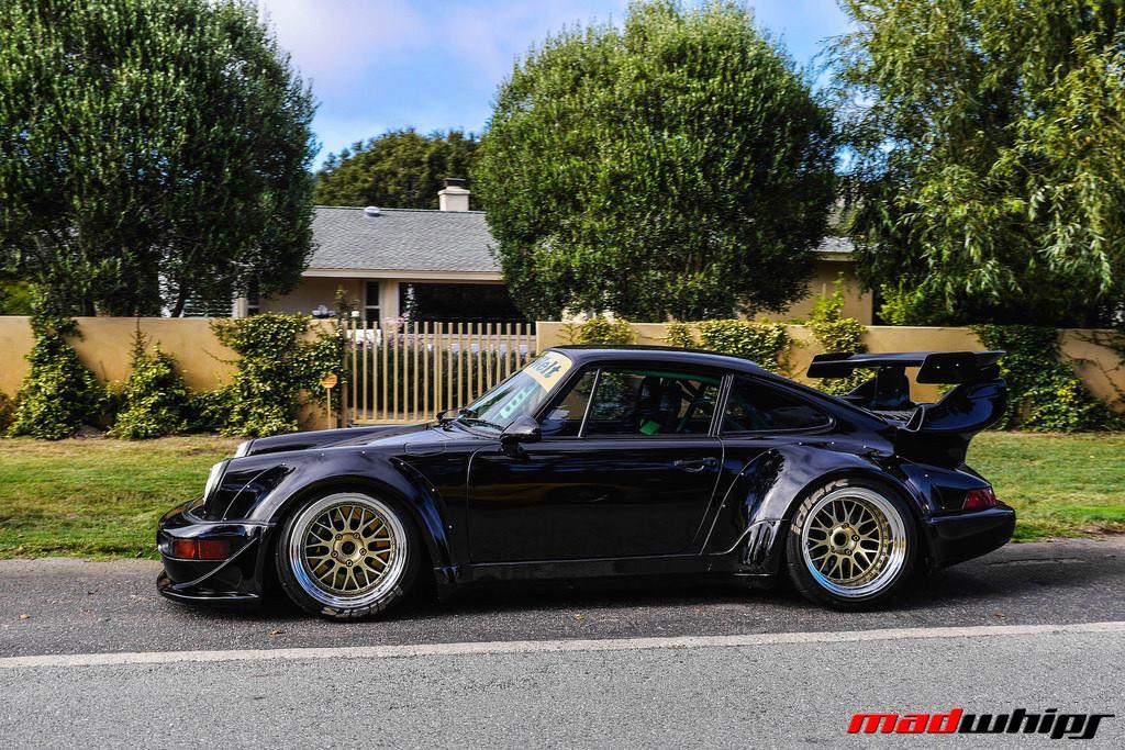tuning Porsche - Page 37 10855010