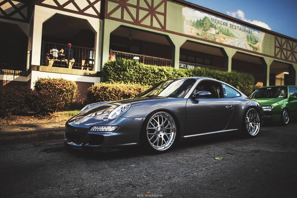 tuning Porsche - Page 37 10857010