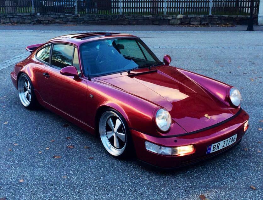 tuning Porsche - Page 37 10857710