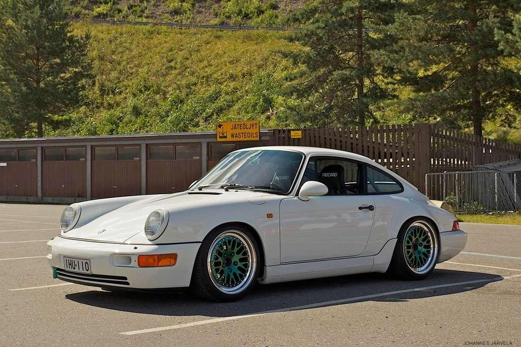 tuning Porsche - Page 37 10866210