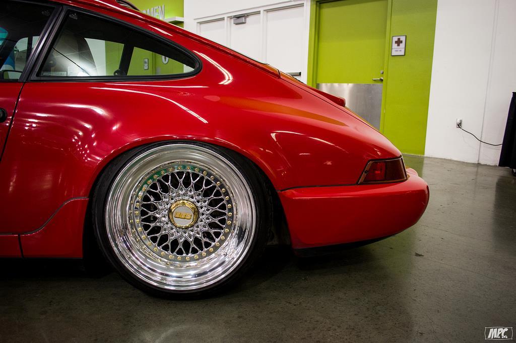 tuning Porsche - Page 40 10900210