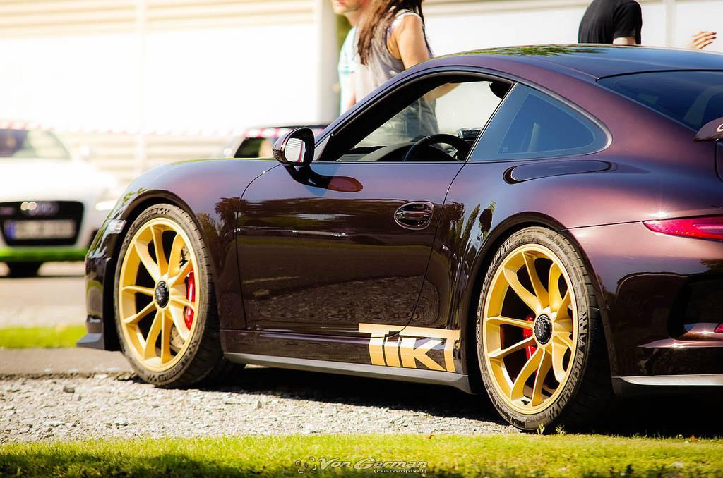 tuning Porsche - Page 37 10911210